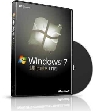 Good Windows 7 Download Files: ISO