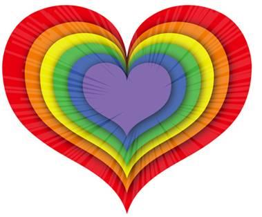 coracao-arco-iris.jpg