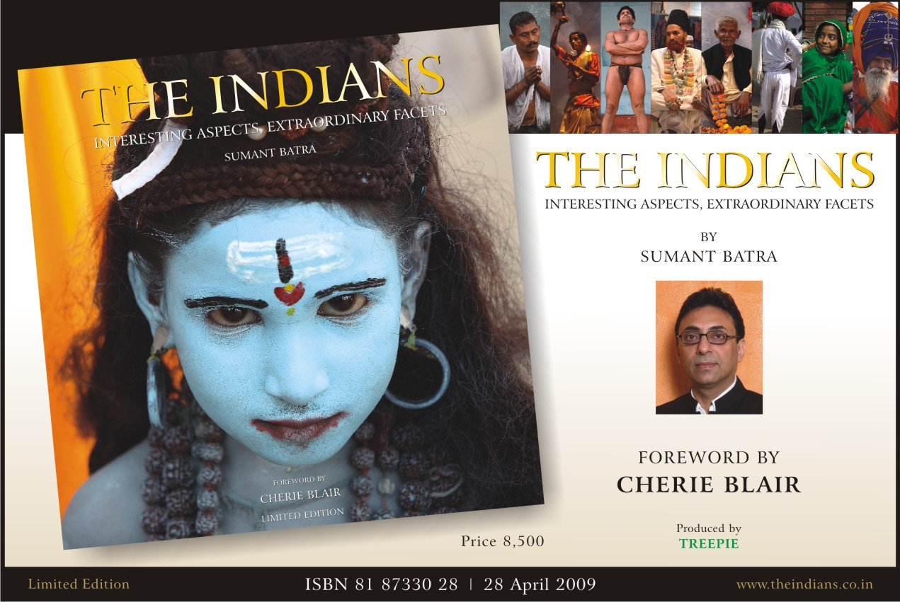 [The+Indians+-+Flyer.jpg]