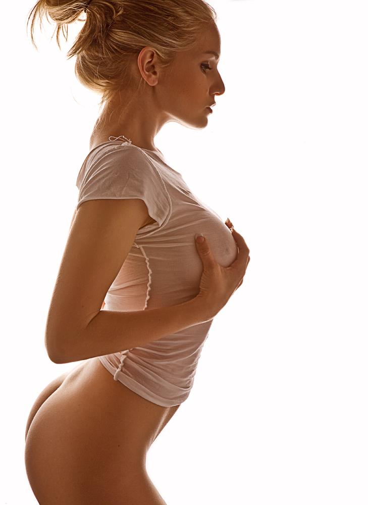 hot blonde dirty sex