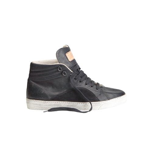 Vera Shoes Men Espiradelles