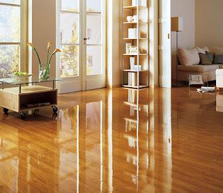 Mirror Floor Sanding Sydney Laminate Flooring Sydney