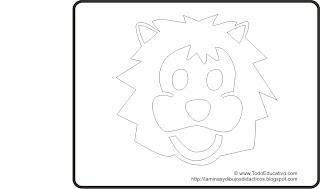 Láminas Y Dibujos Didácticos Gratis Con Dibujos Para