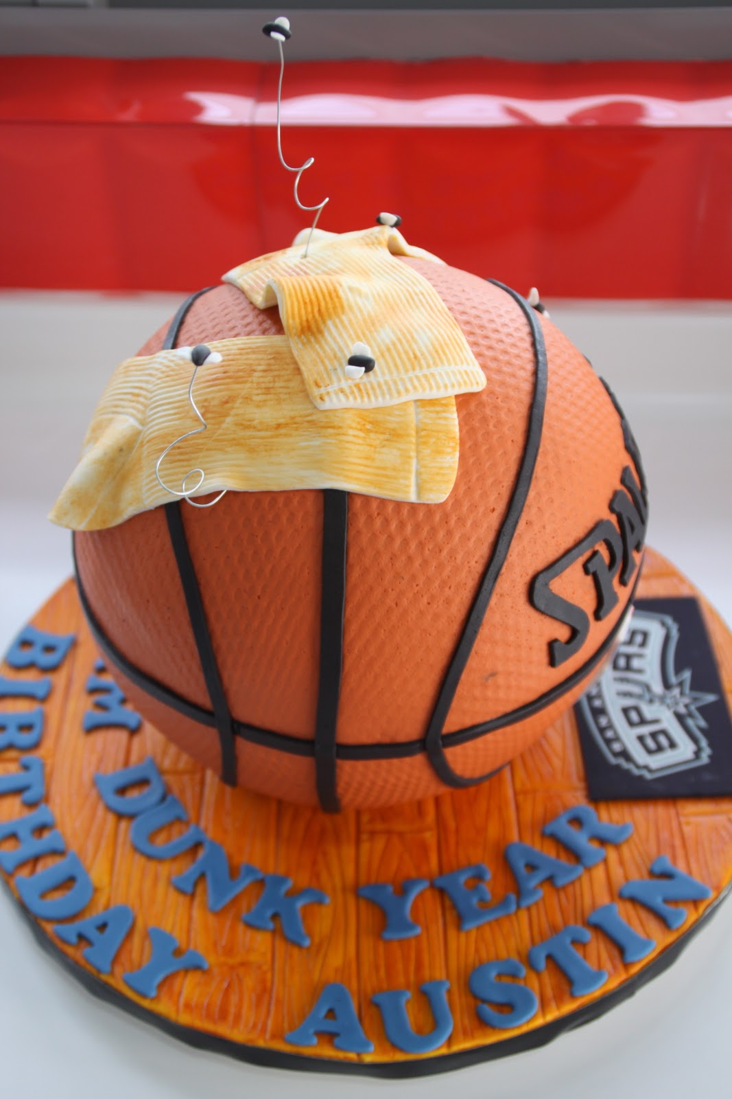 Sams Cakes May Cake Ideas And Designs