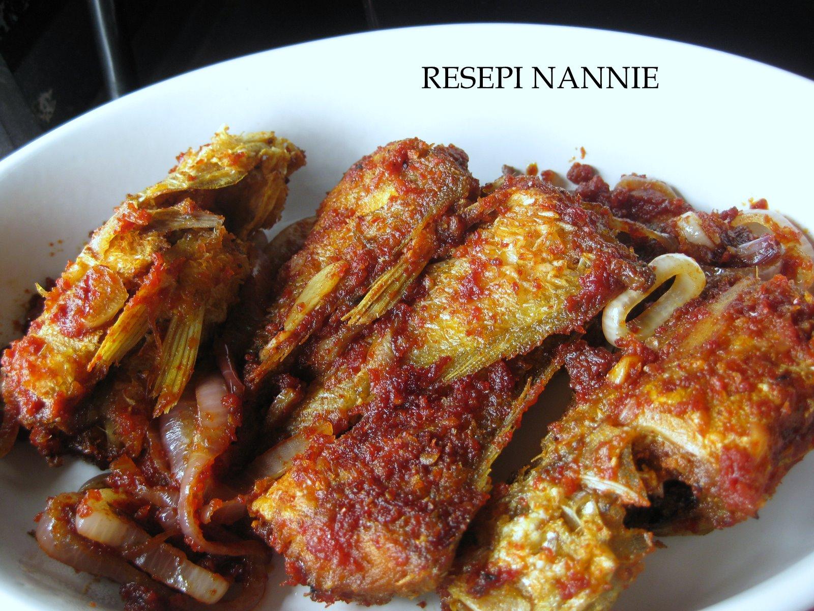 january   quotes Resepi Masak Ikan Vegetarian Enak dan Mudah