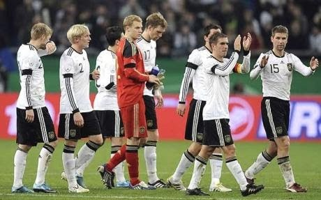 Soccertvlive
