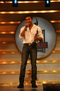 Surya fans club: Surya Profile-all about surya -profile info