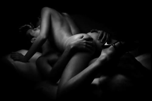 sensual couple love sex Erotic