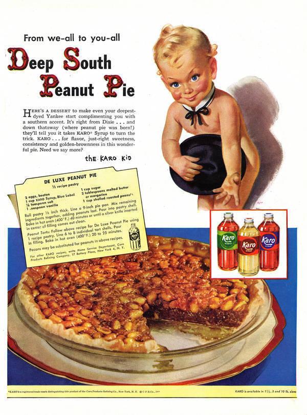 Weird Food Ads 10