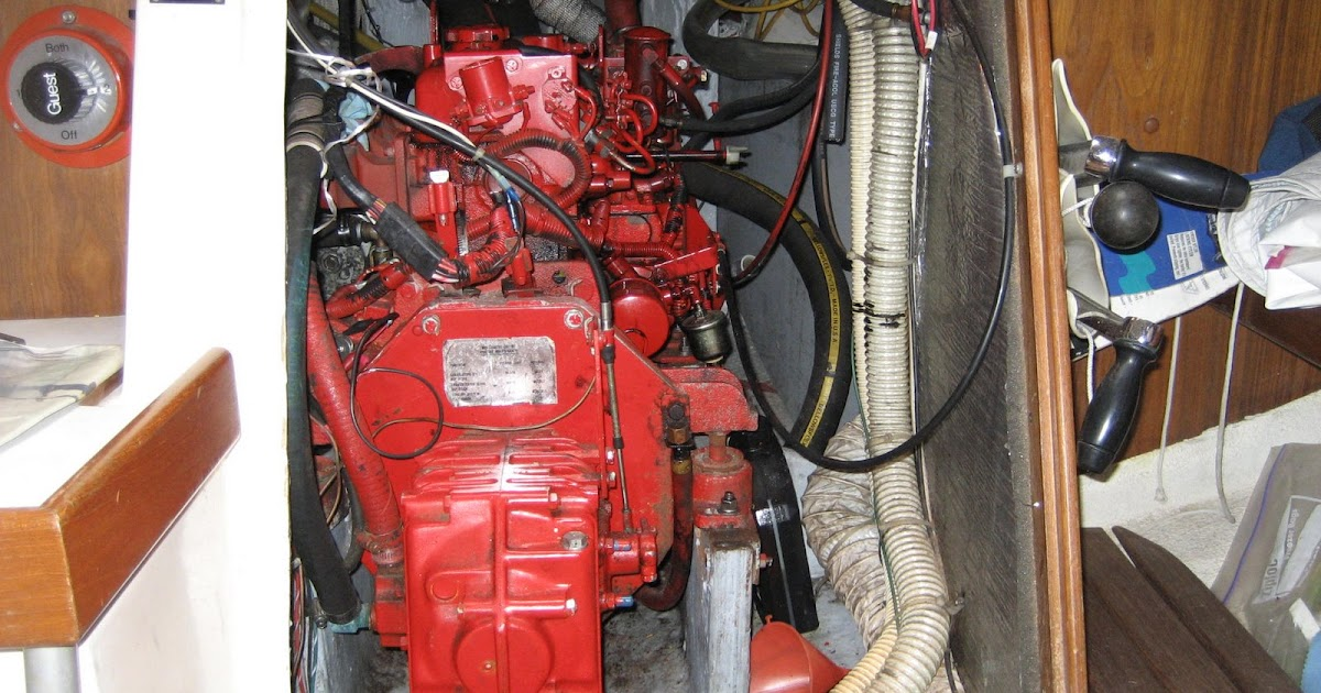 Marathon Boat Lift Motor Wiring Diagram Triple Pole Switch The Bianka Log Blog Going Electric Part 1 Why And How