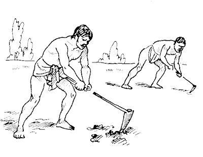 slavery coloring pages - photo#21