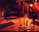 Alat Musik Studio