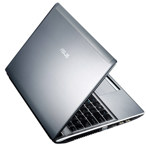 Asus A52JC Notebook Power4Gear Hybrid Driver Download (2019)