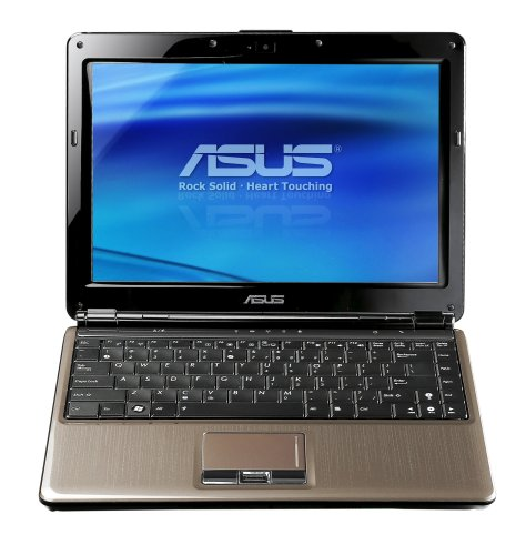 ASUS UL50AG NOTEBOOK 5150 WIMAX WINDOWS 7 64BIT DRIVER