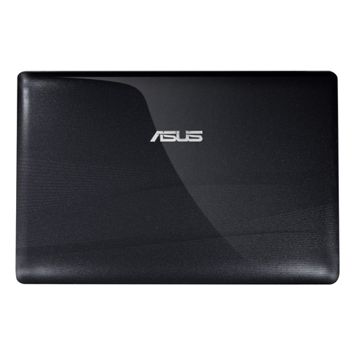 Asus A52JU Notebook Intel WiFi Vista
