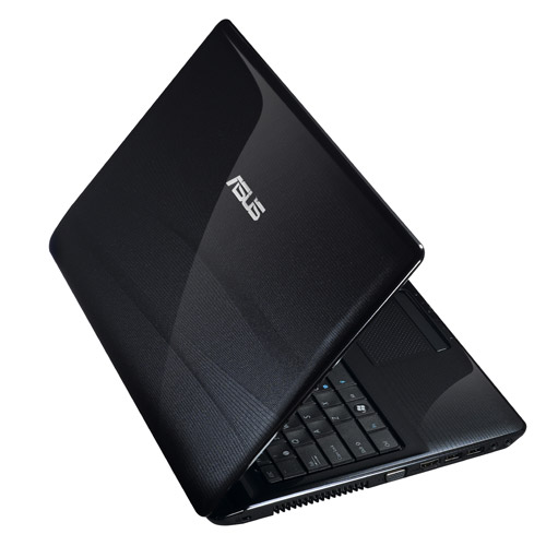 MSI CX413 NOTEBOOK SYSTEM CONTROL MANAGER DRIVER DOWNLOAD