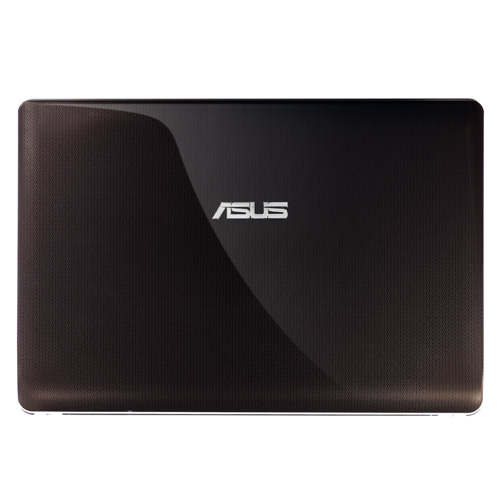 ASUS K42DR CARD READER DRIVERS FOR WINDOWS XP