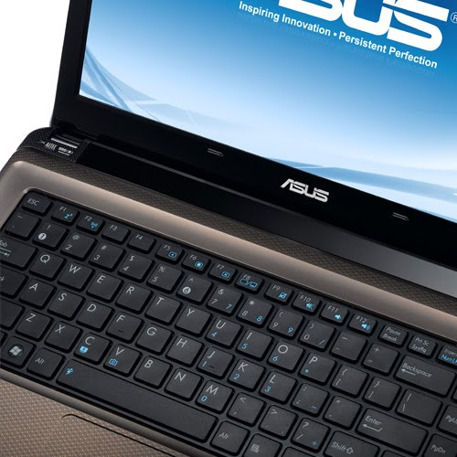 ASUS K42N AMD HDMI AUDIO DRIVER DOWNLOAD (2019)