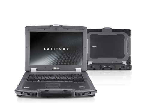 Dell Latitude E6400 XFR Wireless 370 Bluetooth Minicard Download Driver