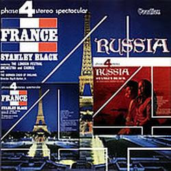 Phase 4 stanley black russia and france my blog for Ui offenbach