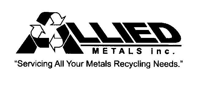 allied metals inc