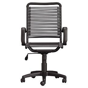 Jlc Studio Desk Chair Dilemma