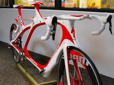 Bikes Estranhas Pedal Com Br Forum