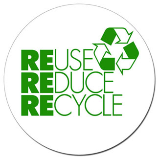 States lead the way: Pioneering recycling efforts in the US