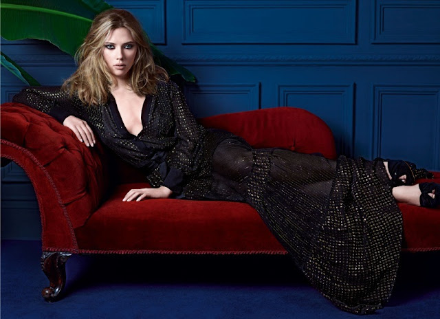 NUEVA CAMPAÑA MANGO :Scarlett Johansson-37636-asieslamoda