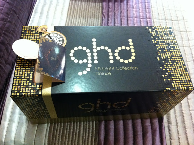 ghd Deluxe Midnight Collection-37620-asieslamoda