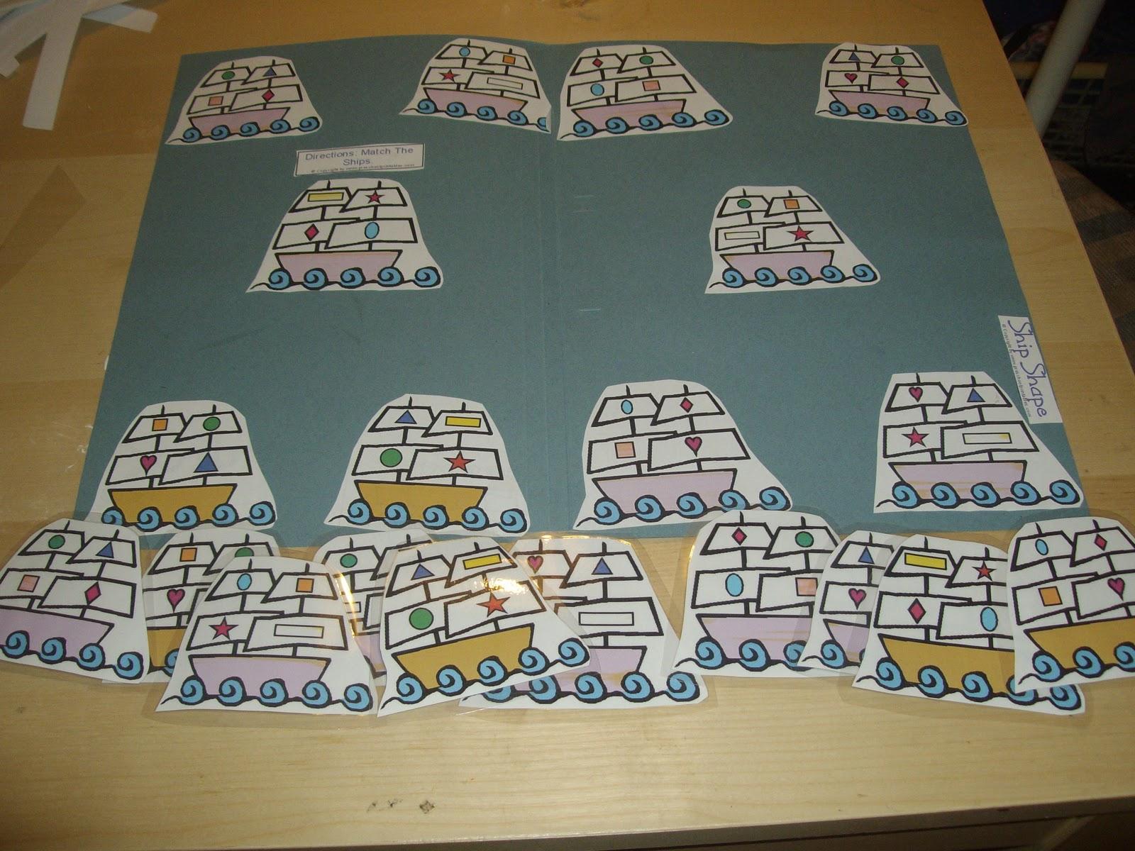 Preschool Printables Triangles 9jasports