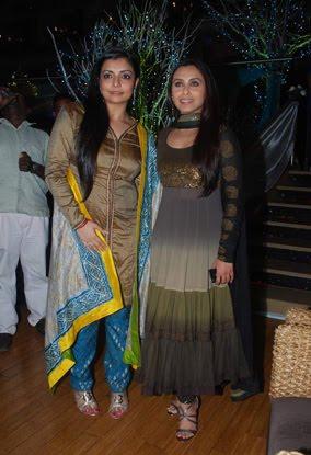 Latest News: Prakash Raj - Pony Verma Reception PicturesVaibhavi Merchant Husband