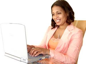 2 Cara Cari Duit Online Lebih Tambahan Mudah Halal Segera di Internet