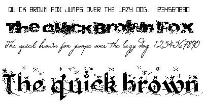 Download free font downloadsfree font microsoft|cool fonts|font styles