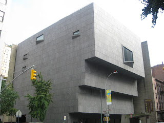 Whitney museum pay what you wish