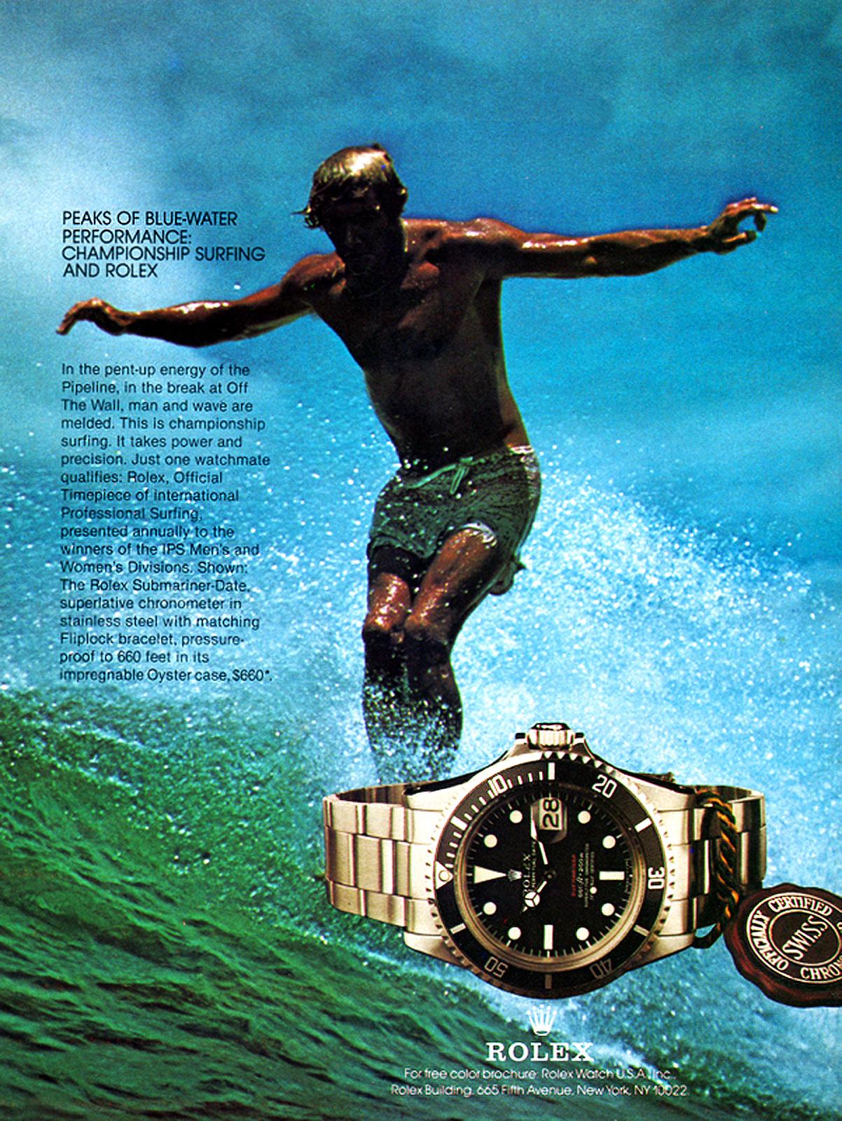 продажа часы atlantica.