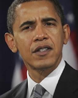 https://i1.wp.com/3.bp.blogspot.com/_05e_T1OMYr0/StS_iw853ZI/AAAAAAAACZA/4W3ftu25Www/s320/Obama+se+mostr%C3%B3+sorprendido+y+honrado+tras+ganar+el+Nobel+de+la+Paz.jpg