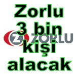 zorlu-is-ilanlari