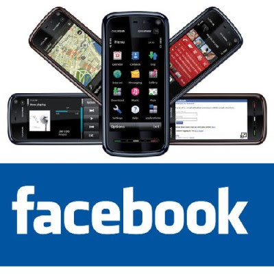 Facebook nokia updade download