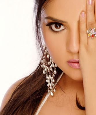 Actress Images Hot Videos: Hot Bhojpuri Actress Images