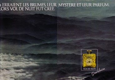 055a0d490e6 Perfume Shrine  Guerlain Vol de Nuit  fragrance review and history
