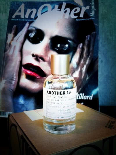 1e43aef66d63b Baie Rose 26 by Le Labo is available only in Chicago (it s a