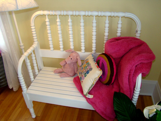 itsy bits and pieces bachmans spring ideas house part four the bedrooms bits and pieces furniture