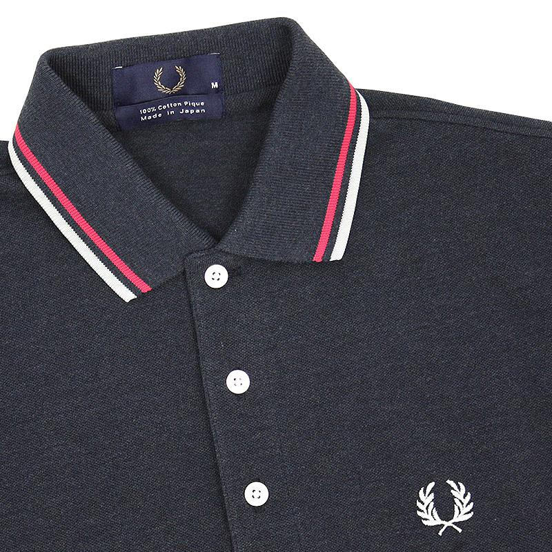 Relakjackk: Fred perry Sale - Brabd New With Tag