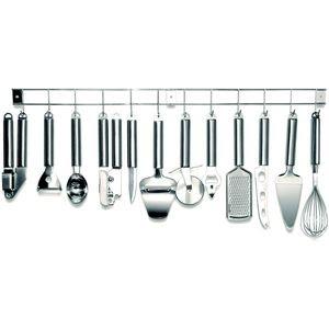 couture d coration comment nettoyer les outils de cuisine. Black Bedroom Furniture Sets. Home Design Ideas