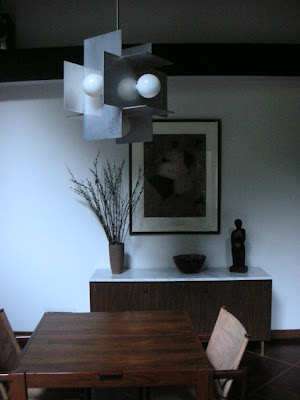 The Cool House: Brazilian design