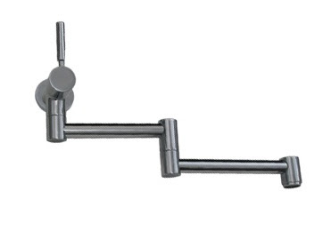 Hansgrohe Talis S  Spray Kitchen Faucet