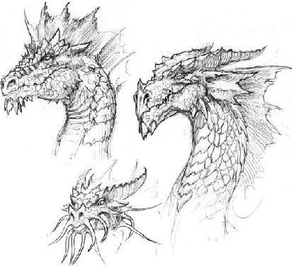 Uma Vida De Drag 227 O Desenhar Drag 245 Es