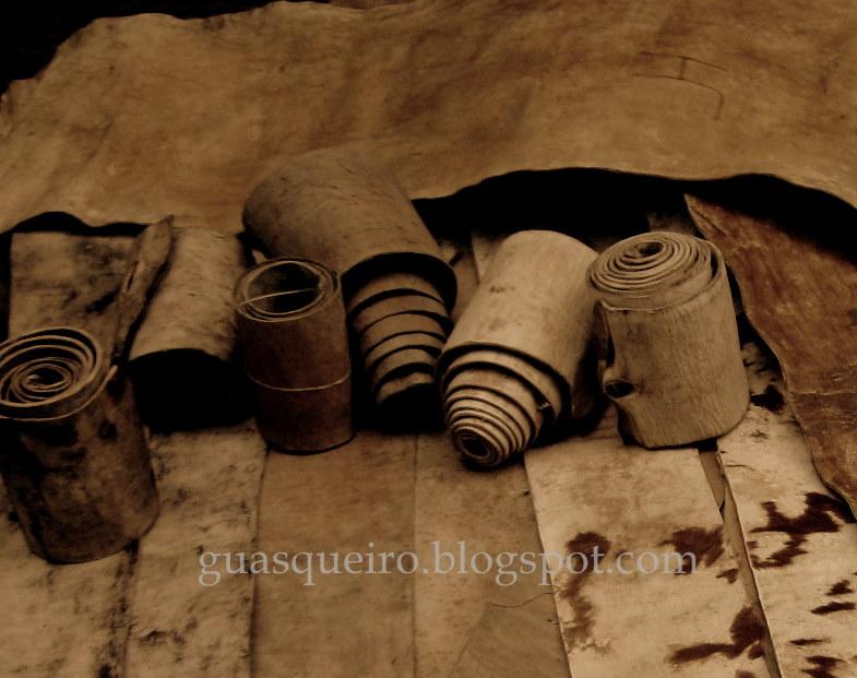 Armario Com Chave Pequeno ~ Ferramentas e materiais para guasqueria, correaria e artesanato em couro