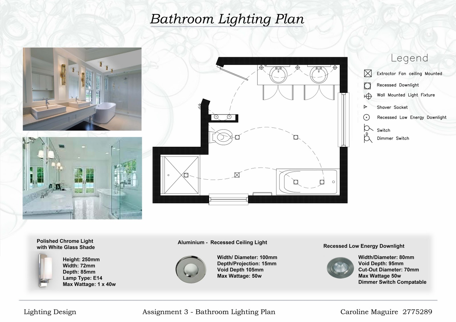 bathroom lighting plan book of bathroom lighting planner in singapore by 10928